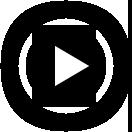 ЭкоАльянс03 - Региональный оператор по обращению с ТКО на территории республики Бурятия